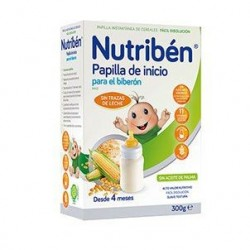 LA ROCHE POSAY. ANTHELIOS XL 50+ SPRAY 200ML